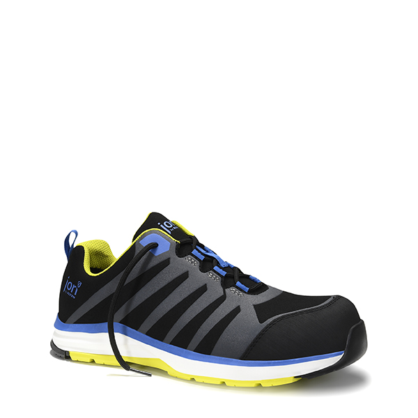 12031 - jo_RAPID blue-yellow Low ESD S3