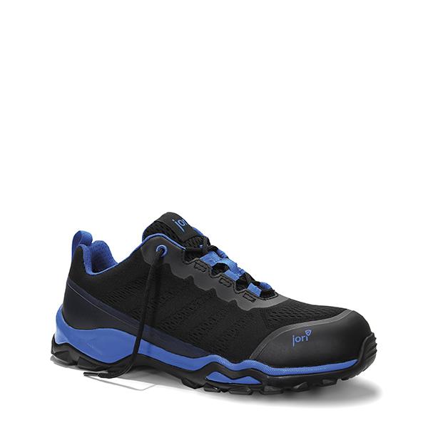 12631 - jo_VIVID blue Low S1P