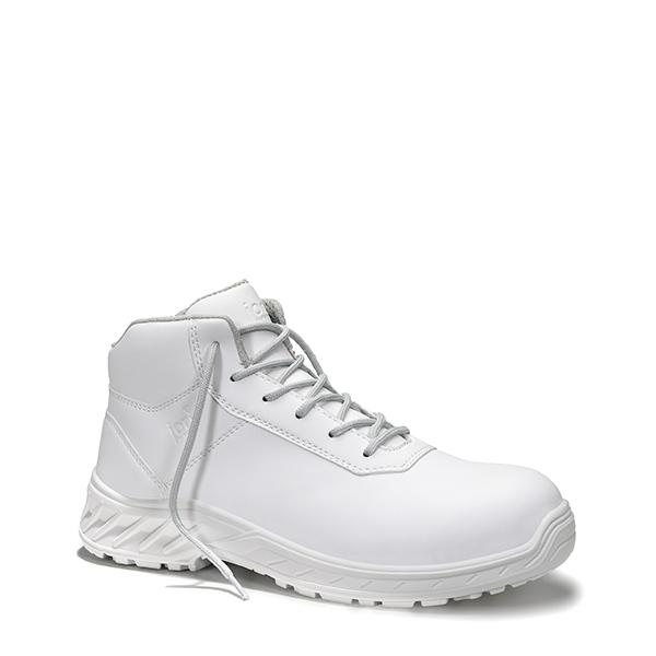16641 - jo_CLEAN Loop white Mid ESD S3