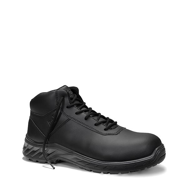 16651 - jo_CLEAN Loop black Mid ESD S3