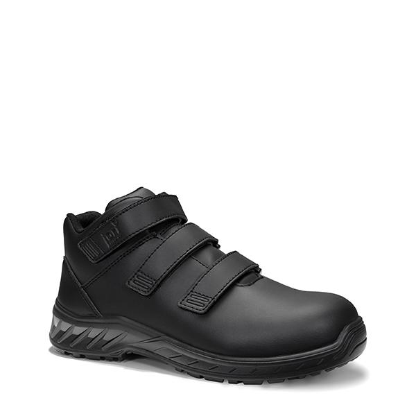 16691 - jo_CLEAN Strap black Mid ESD S3