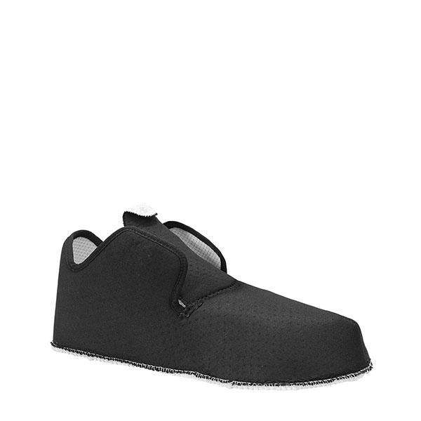 DIALUTION Inner shoe Low
