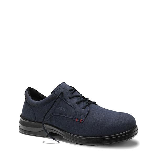 BROKER XXB blue Low ESD S1