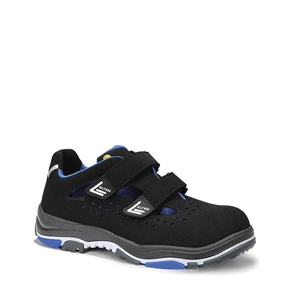 IMPULSE EA blue Easy ESD S1 Typ 3